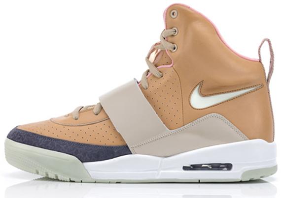 Lil Wayne Shoes Nike. Fabolous, Drake, Lil#39; Wayne,